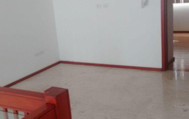 Foto de casa en renta en, lomas de angelópolis ii, san andrés cholula, puebla, 1795226 no 08