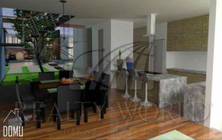Foto de casa en venta en, lomas de angelópolis ii, san andrés cholula, puebla, 1800303 no 05