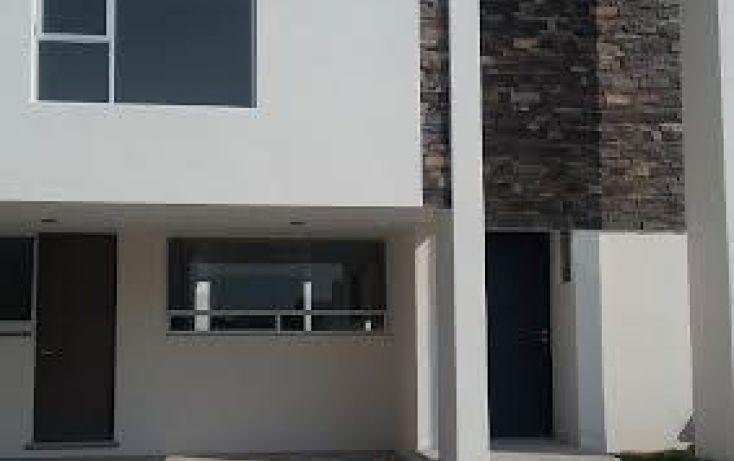 Foto de casa en condominio en venta en, lomas de angelópolis ii, san andrés cholula, puebla, 1810278 no 01