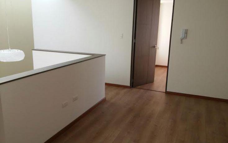 Foto de casa en condominio en venta en, lomas de angelópolis ii, san andrés cholula, puebla, 1810278 no 08
