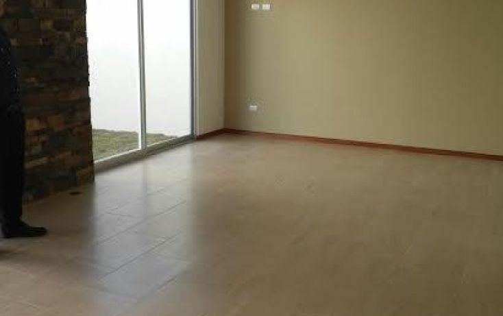 Foto de casa en condominio en venta en, lomas de angelópolis ii, san andrés cholula, puebla, 1810278 no 09