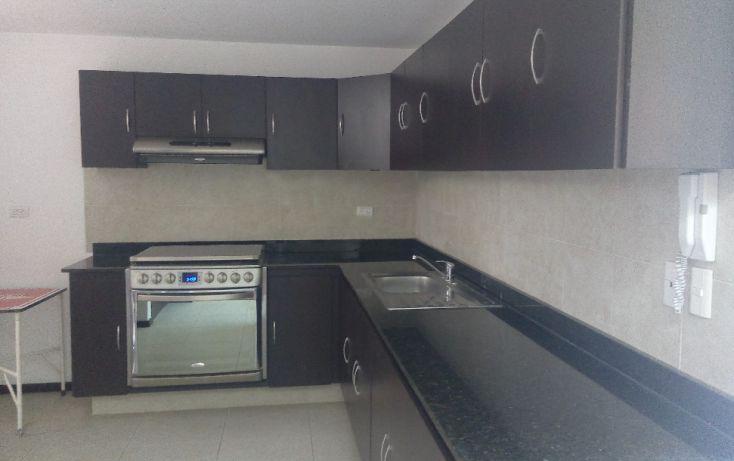 Foto de casa en condominio en renta en, lomas de angelópolis ii, san andrés cholula, puebla, 1814600 no 01