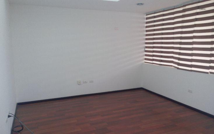 Foto de casa en condominio en renta en, lomas de angelópolis ii, san andrés cholula, puebla, 1814600 no 02