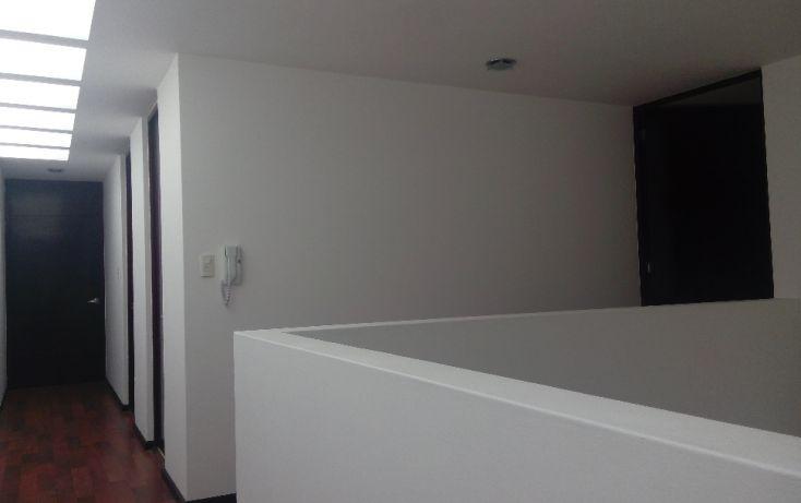 Foto de casa en condominio en renta en, lomas de angelópolis ii, san andrés cholula, puebla, 1814600 no 03