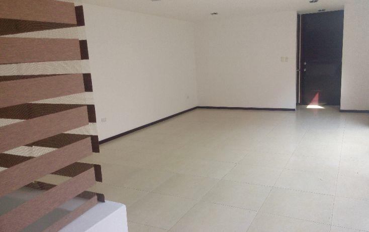 Foto de casa en condominio en renta en, lomas de angelópolis ii, san andrés cholula, puebla, 1814600 no 04