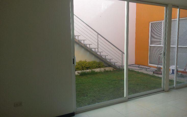 Foto de casa en condominio en renta en, lomas de angelópolis ii, san andrés cholula, puebla, 1814600 no 05