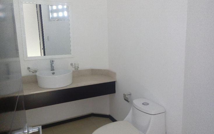 Foto de casa en condominio en renta en, lomas de angelópolis ii, san andrés cholula, puebla, 1814600 no 06