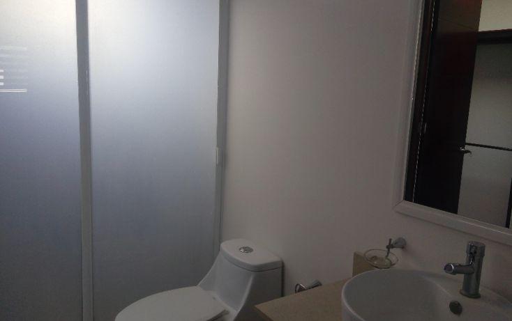Foto de casa en condominio en renta en, lomas de angelópolis ii, san andrés cholula, puebla, 1814600 no 08