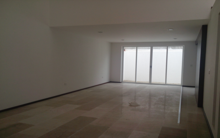 Foto de casa en condominio en venta en, lomas de angelópolis ii, san andrés cholula, puebla, 1820640 no 02