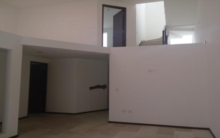 Foto de casa en condominio en venta en, lomas de angelópolis ii, san andrés cholula, puebla, 1820640 no 04