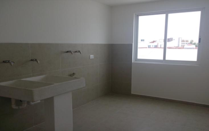 Foto de casa en condominio en venta en, lomas de angelópolis ii, san andrés cholula, puebla, 1820640 no 05
