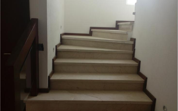 Foto de casa en condominio en venta en, lomas de angelópolis ii, san andrés cholula, puebla, 1820640 no 06