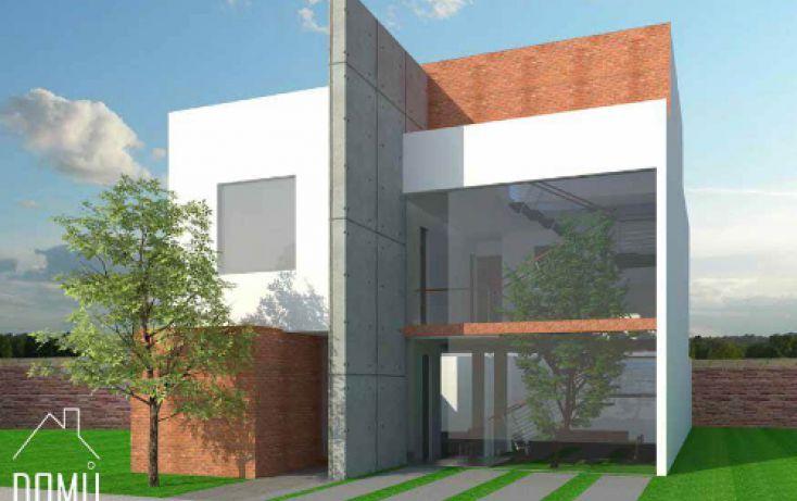 Foto de casa en condominio en venta en, lomas de angelópolis ii, san andrés cholula, puebla, 1820902 no 01