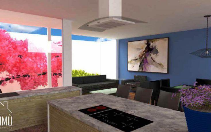 Foto de casa en condominio en venta en, lomas de angelópolis ii, san andrés cholula, puebla, 1820902 no 02