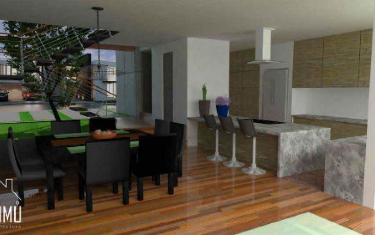 Foto de casa en condominio en venta en, lomas de angelópolis ii, san andrés cholula, puebla, 1820902 no 03