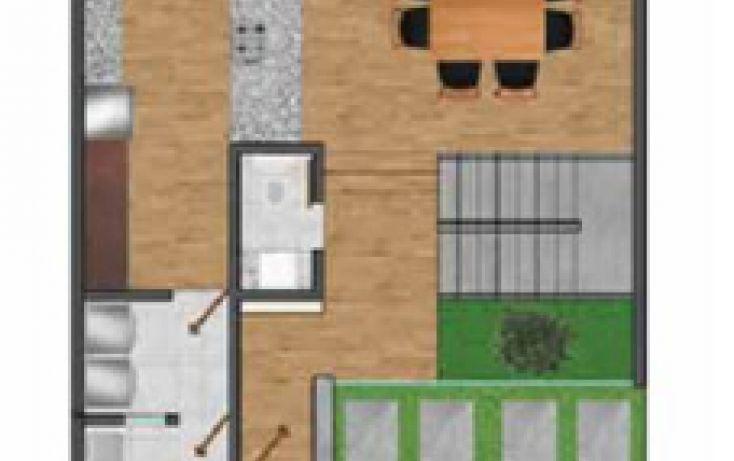 Foto de casa en condominio en venta en, lomas de angelópolis ii, san andrés cholula, puebla, 1820902 no 04