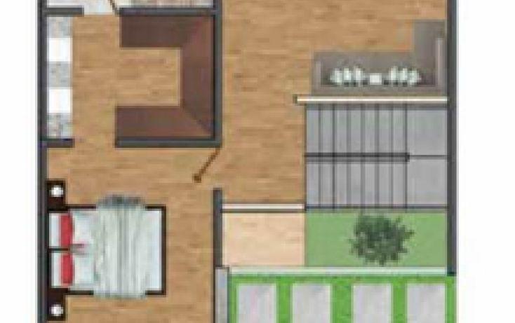 Foto de casa en condominio en venta en, lomas de angelópolis ii, san andrés cholula, puebla, 1820902 no 05