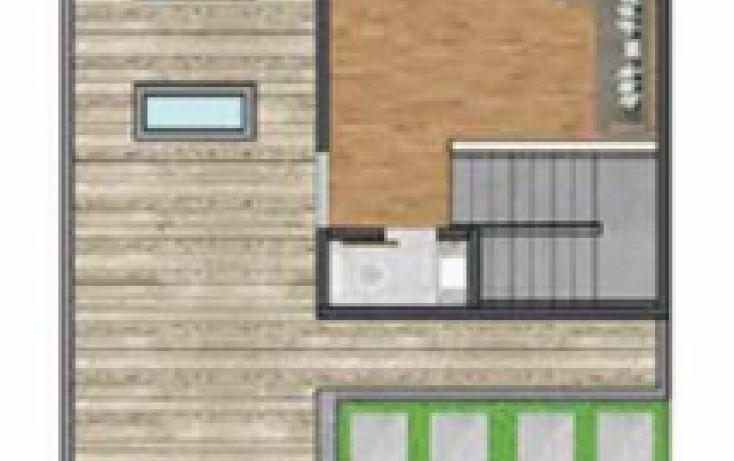 Foto de casa en condominio en venta en, lomas de angelópolis ii, san andrés cholula, puebla, 1820902 no 06