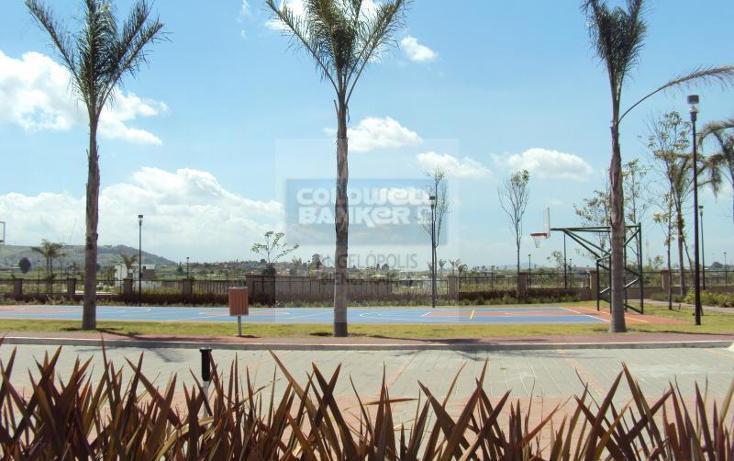 Foto de terreno comercial en venta en  , lomas de angelópolis ii, san andrés cholula, puebla, 1842330 No. 08