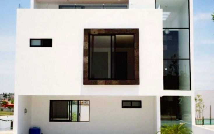 Foto de casa en venta en, lomas de angelópolis ii, san andrés cholula, puebla, 1847472 no 01