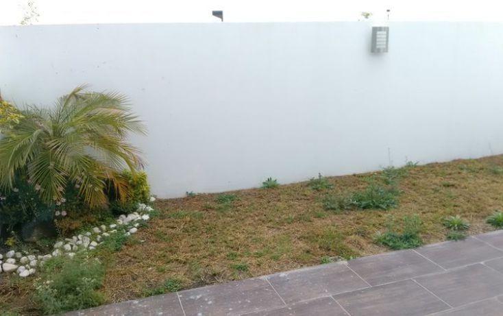 Foto de casa en venta en, lomas de angelópolis ii, san andrés cholula, puebla, 1847472 no 31