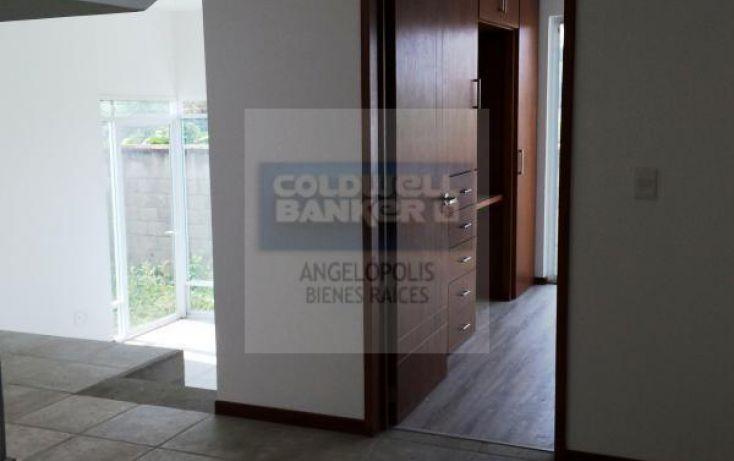 Foto de casa en renta en, lomas de angelópolis ii, san andrés cholula, puebla, 1854080 no 06