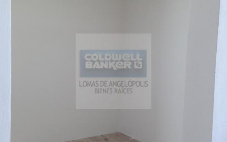 Foto de casa en venta en, lomas de angelópolis ii, san andrés cholula, puebla, 1854088 no 02
