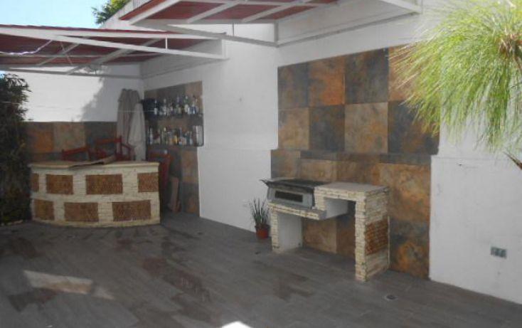 Foto de casa en venta en, lomas de angelópolis ii, san andrés cholula, puebla, 1870472 no 08