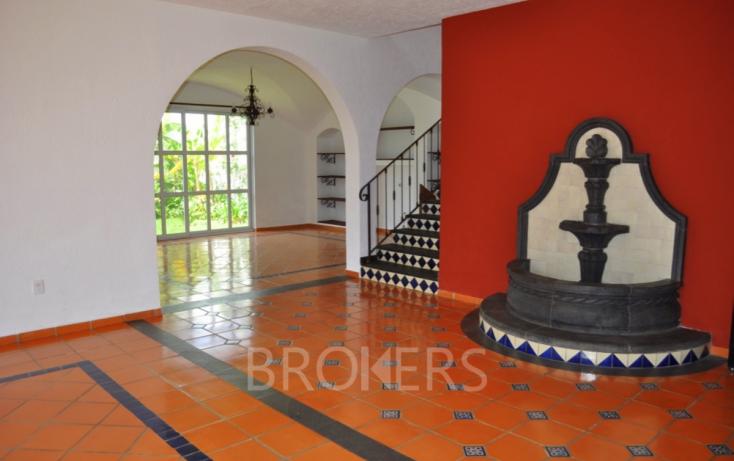 Foto de casa en venta en, lomas de angelópolis ii, san andrés cholula, puebla, 1872544 no 04