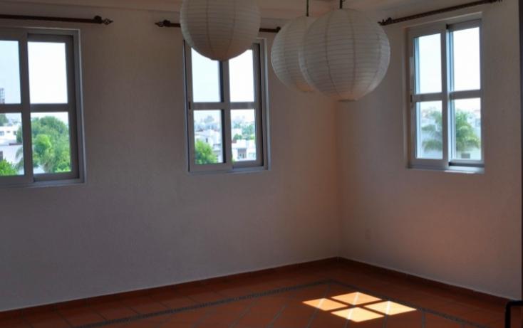Foto de casa en venta en, lomas de angelópolis ii, san andrés cholula, puebla, 1872544 no 12