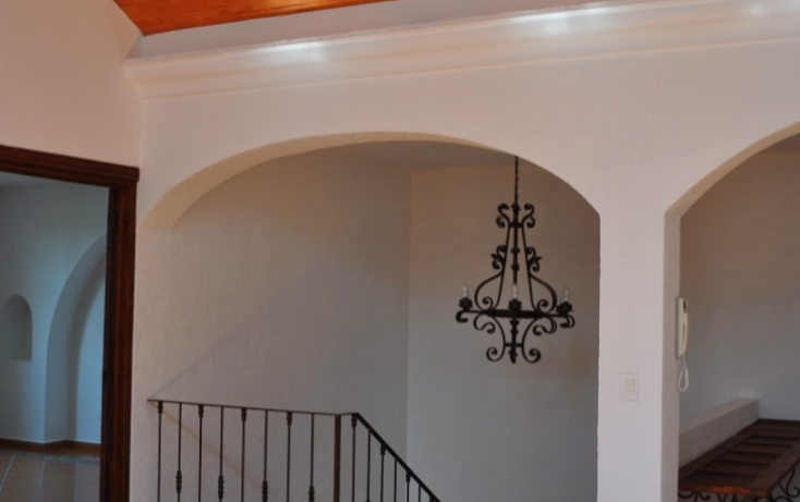 Foto de casa en venta en, lomas de angelópolis ii, san andrés cholula, puebla, 1872544 no 14