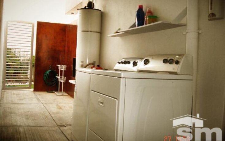 Foto de casa en renta en, lomas de angelópolis ii, san andrés cholula, puebla, 1895532 no 21