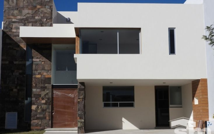 Foto de casa en venta en, lomas de angelópolis ii, san andrés cholula, puebla, 1929788 no 04