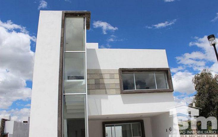 Foto de casa en venta en, lomas de angelópolis ii, san andrés cholula, puebla, 1929928 no 01