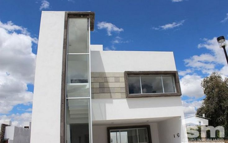 Foto de casa en venta en, lomas de angelópolis ii, san andrés cholula, puebla, 1929928 no 03