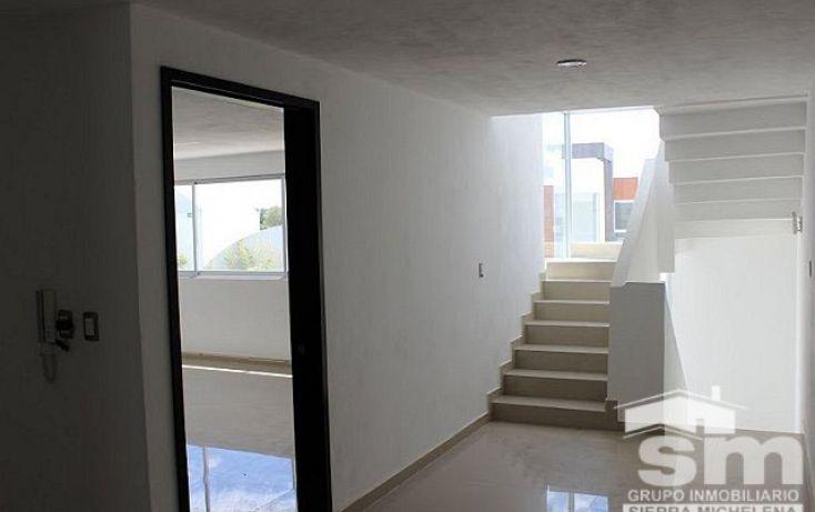 Foto de casa en venta en, lomas de angelópolis ii, san andrés cholula, puebla, 1929928 no 08
