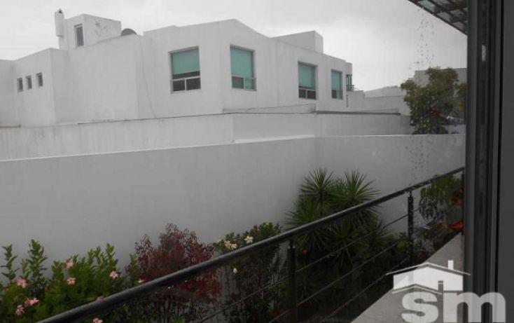 Foto de casa en venta en, lomas de angelópolis ii, san andrés cholula, puebla, 1930180 no 15