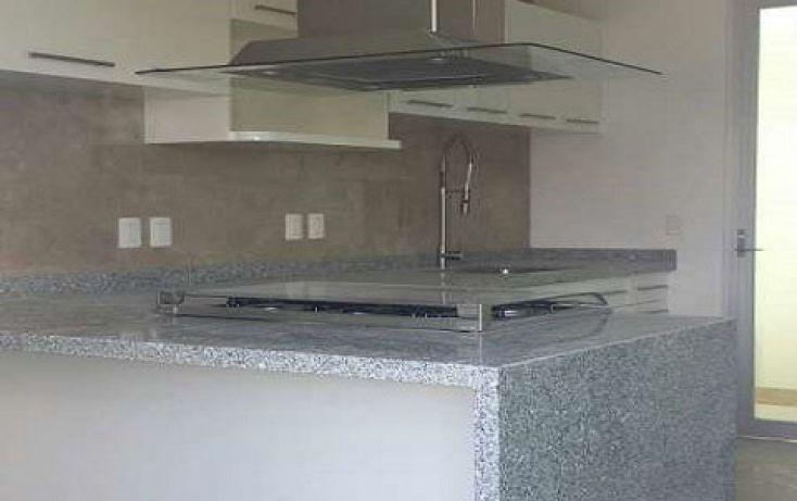 Foto de casa en venta en, lomas de angelópolis ii, san andrés cholula, puebla, 1930228 no 04