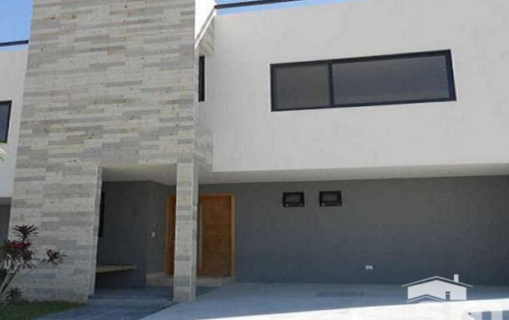 Foto de casa en venta en, lomas de angelópolis ii, san andrés cholula, puebla, 1930464 no 01