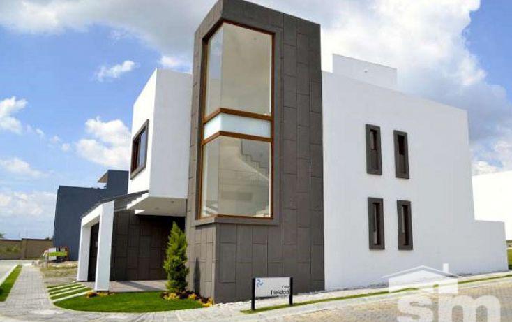 Foto de casa en venta en, lomas de angelópolis ii, san andrés cholula, puebla, 1930506 no 09