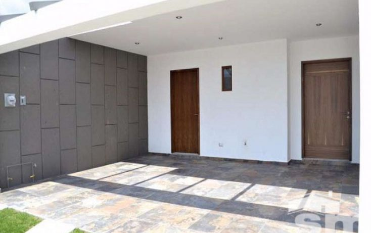 Foto de casa en venta en, lomas de angelópolis ii, san andrés cholula, puebla, 1930506 no 20