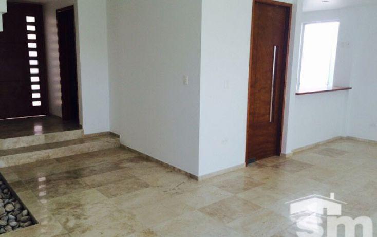 Foto de casa en venta en, lomas de angelópolis ii, san andrés cholula, puebla, 1930886 no 05