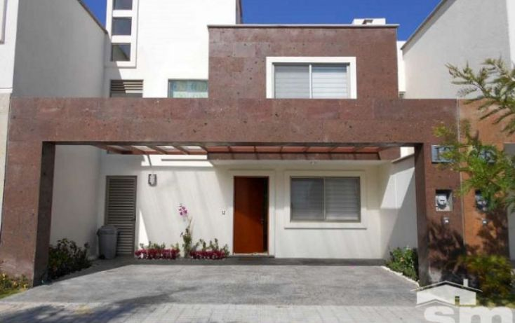 Foto de casa en venta en, lomas de angelópolis ii, san andrés cholula, puebla, 1931392 no 01