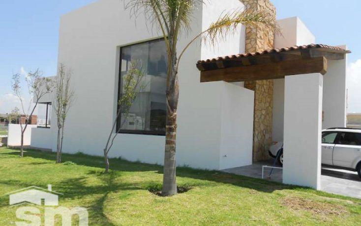 Foto de casa en venta en, lomas de angelópolis ii, san andrés cholula, puebla, 1931462 no 01