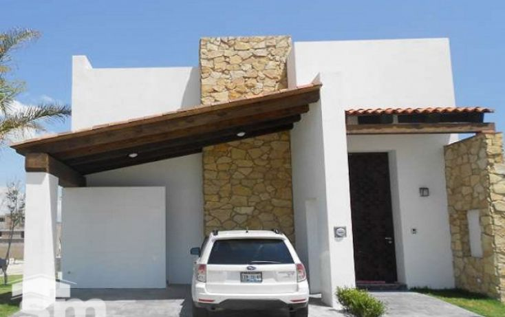 Foto de casa en venta en, lomas de angelópolis ii, san andrés cholula, puebla, 1931462 no 02