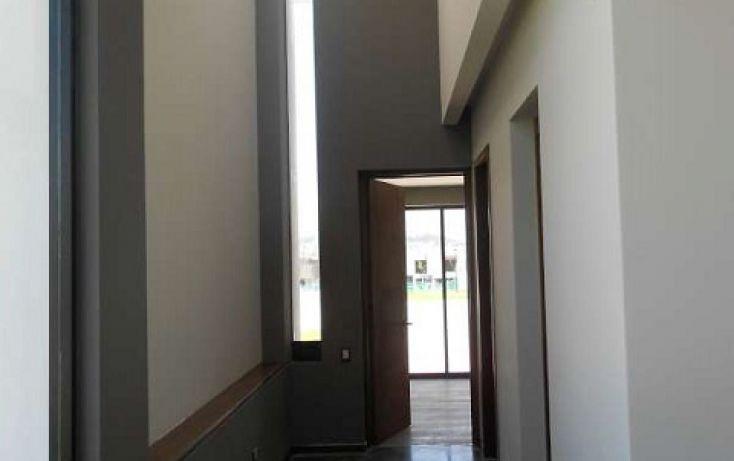 Foto de casa en venta en, lomas de angelópolis ii, san andrés cholula, puebla, 1931462 no 04