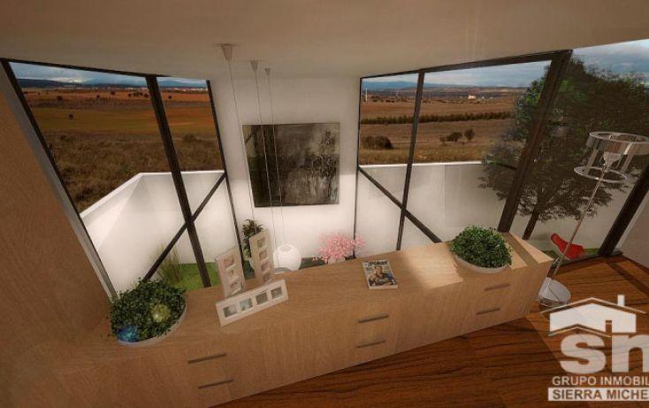 Foto de casa en venta en, lomas de angelópolis ii, san andrés cholula, puebla, 1931666 no 05