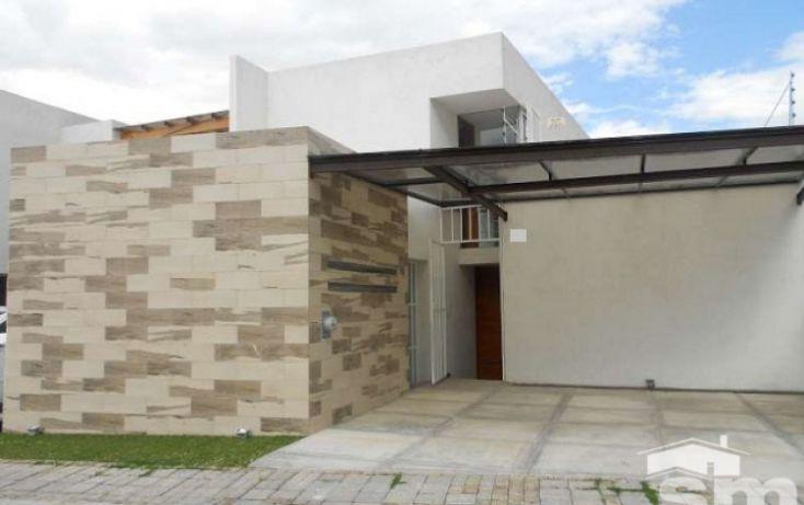 Foto de casa en venta en, lomas de angelópolis ii, san andrés cholula, puebla, 1932206 no 14