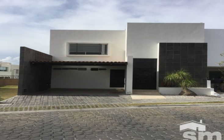 Foto de casa en venta en, lomas de angelópolis ii, san andrés cholula, puebla, 1932614 no 01