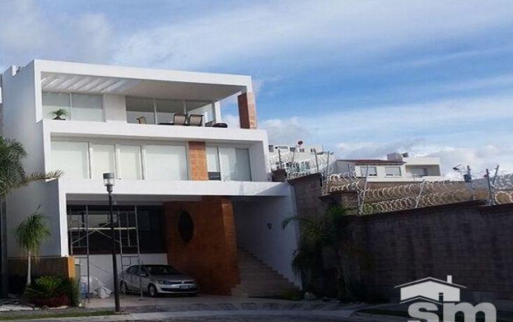 Foto de casa en venta en, lomas de angelópolis ii, san andrés cholula, puebla, 1933246 no 02